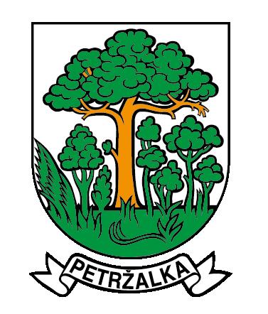 Petrzalka